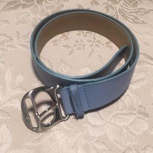 Michael Kors belt size L